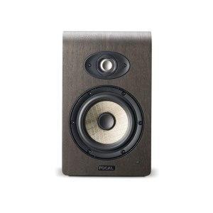Focal Shape 65 Nearfield Studio Monitor Speaker (Single)