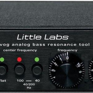 Little Labs I-VOG Analogue Bass Resonance Tool