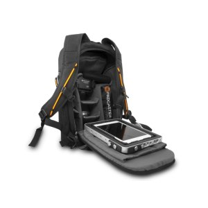 Padcaster Padded Backpack