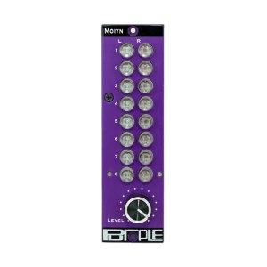 Purple Audio 5S1-Moiyn