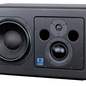 Quested V3110 Active 3-Way Studio Monitor