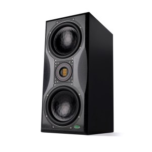 Unity Audio The Boulder Mk III