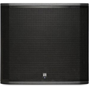 "Presonus ULT18 2-way 18"" Active Subwoofer"