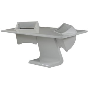 ZAOR iDesk Maxi 19 Studio Desk