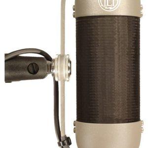 AEA R92 Passive Studio Ribbon Microphone