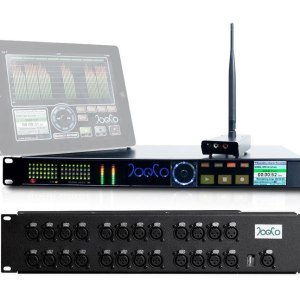 JoeCo BBRMP1 Bundle 2