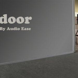 Audio Ease Indoor Digital Download