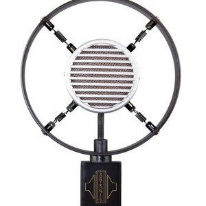 Sontronics Halo (Guitar Amplifier Microphone)