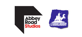 Abby-Road-and-Strongroom
