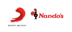 Sony-Music-and-Nandos