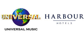 Universal-and-Harbour