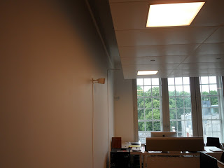 Sony Music Bose Acoustimass System installed by Kazbar Systems Commercial Audio