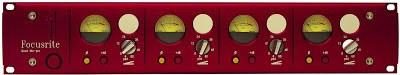 Focusrite Red 1 Classic Mic Preamp