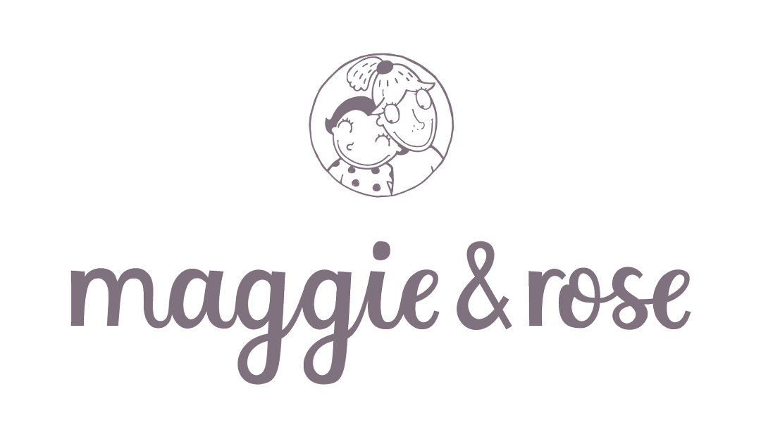 Maggie & Rose Family Members Club