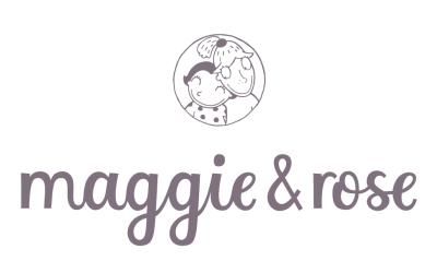 Maggie & Rose Family Members Club