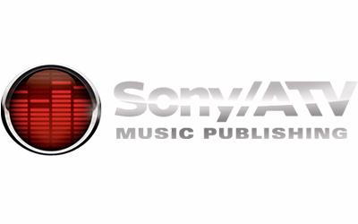 Sony ATV Music Publishing Boardroom