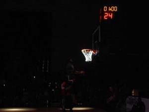 xfs 500x400 s80 basketnetlighted