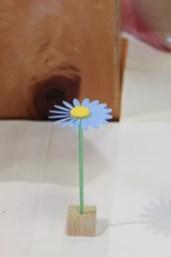 花の風ぐるま