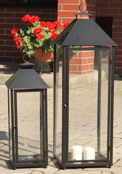 205-151-0200-et-0300-two-lanterns