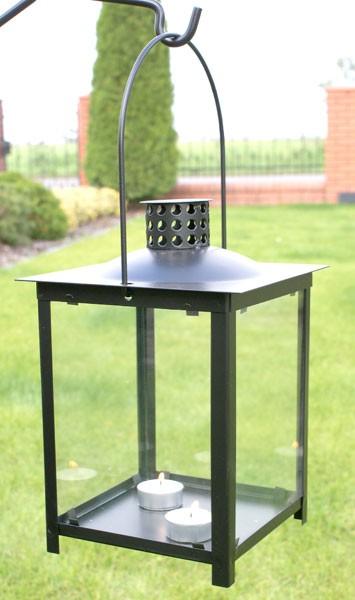 205-192-0100-lantern