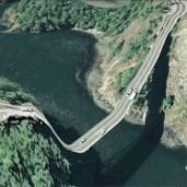 googleearthbridges