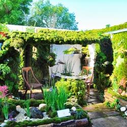 midori-no-tobira-japanese-rooftop-garden-7