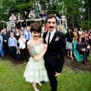 weddingmustaches