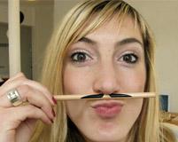 moustaches3-vign
