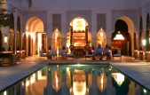 Riad-Spa-Marrakech-2