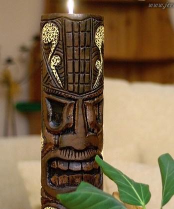 bougie-deco-masque-afrique-3-800x800 1