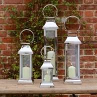 extra-large-station-lantern (1)