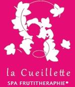 La Cueillette - spa frutitheraphie