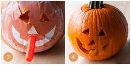 pumpkin-steps-3and4
