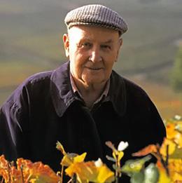 henrijayer - 仲田晃司の経歴とワインはどこでいくらで購入できる?