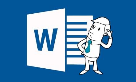 ২৬  টি MS Word কিবোর্ড শর্টকাট জানুন শর্টকাটে