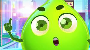 Laimz Kazino promo kods FRUIT spēles