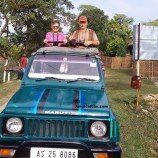 Jeep Safari Kaziranga, Elephant Safari Kaziranga, Kaziranga Jeep Booking, Kaziranga