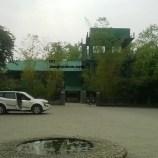 Hotels Kaziranga, Resorts Kaziranga, Lodges Kaziranga, Kaziranga National Park, Kaziranga