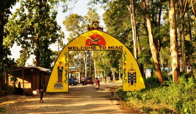 Namdapha National Park, Namdapha Birds, Namdapha Trekking, Kaziranga National Park