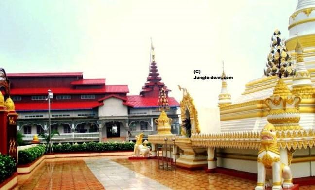 Manipur, Imphal Hotels, Kaziranga National Park, Manipur Tourism, Loktak Lake