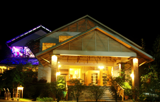 Kaziranga Hotels, Kaziranga Resorts, Kaziranga National Park, Kaziranga Accomodations, Kaziranga