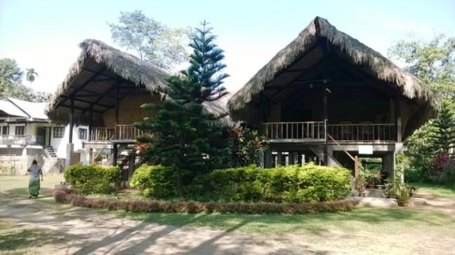 Tea Gardens Assam, Tea Garden Bungalow, Kaziranga National Park, Assam