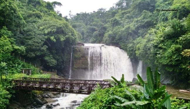 Meghalaya, Shillong, Meghalaya Tourism, Cherrapunji, Mawlynnong, Dawki, Shnongpdeng, Mawphlang, Kaziranga