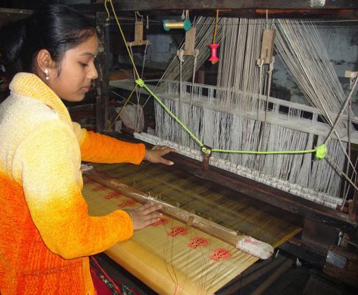 Kaziranga National Park, Assam Handicraft, Assam Handlooms, Bell Metal Assamark, Assam Handicraft, Assam Handlooms, Bell Metal Assam