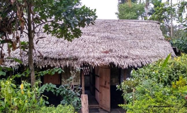 Kaziranga National Park, Jowai, Meghalaya, Dawki, Mawlynnong, Krang Shuri Waterfall