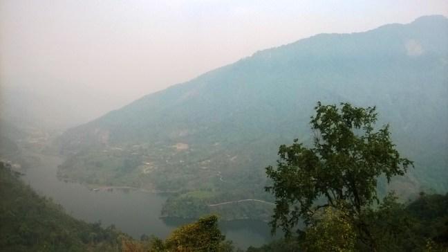Ziro Valley, Kaziranga National Park, Arunachal Pradesh, Apatani Tribes, Itanagar
