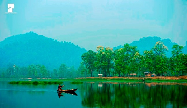 Kaziranga National Park, North East India Trekking, Trekking Meghalaya Arunachal