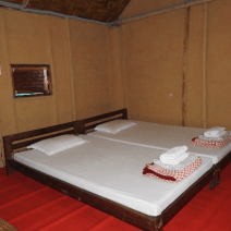 Kaziranga National Park Hotels, Kaziranga National Park Resorts, Kaziranga Safari