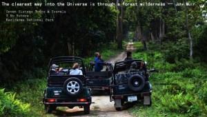 Kaziranga National Park, Kaziranga Taxi, Shillong Taxi, Guwahati Kaziranga Taxi