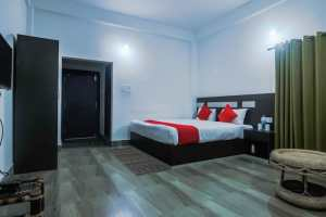 Kaziranga Hotels, Kaziranga Resorts, Kaziranga Homestay, Kaziranga Government Lodge, Kaziranga
